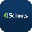QSchools App Now Live